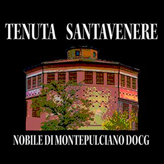 Tenuta Santavenere
