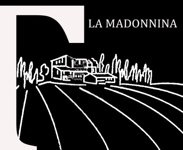 Tenuta La Madonnina